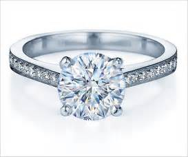 wedding ring pics how to choose the engagement ring