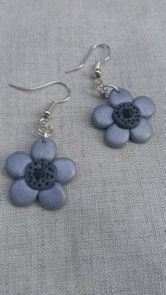 1000 images about pate fimo on fimo miniature and boucle d oreille