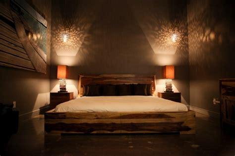 zen master bedroom design ideas  relaxing ambience