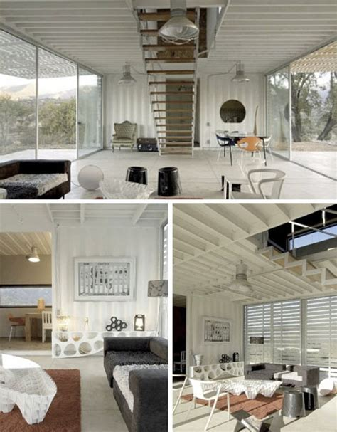 interior design shipping container homes interior design musings shipping container homes