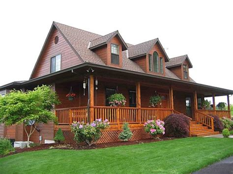 big porch house plans country house plans with wrap around porches lifestyle