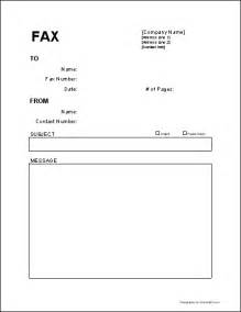Personal Fax Cover Sheet Template Skill Resume Fax Cover Sheet Template Word Personal Fax Cover Sheet Template Fax Cover Sheet