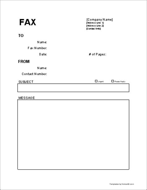 professional resume template docx downloads free fax cover sheet template printable fax cover sheet