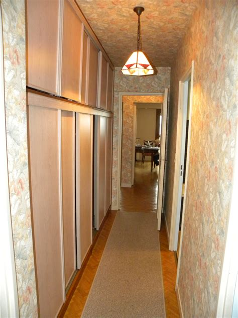 cours de cuisine sarreguemines a vendre appartement f3 de 64 m a chatillon 92 calme et