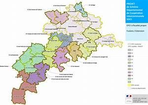 Leboncoin 31 Haute Garonne : communaut s et syndicats de communes le futur visage de ~ Dailycaller-alerts.com Idées de Décoration
