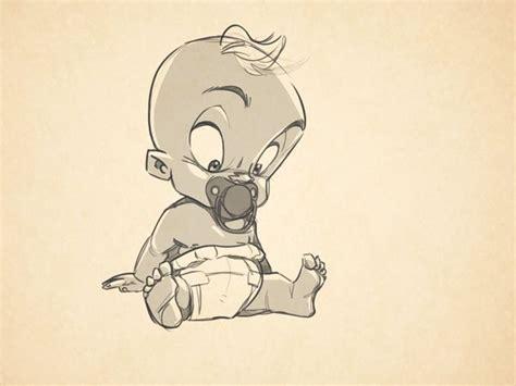 baby drawing ideas  pinterest nursery art