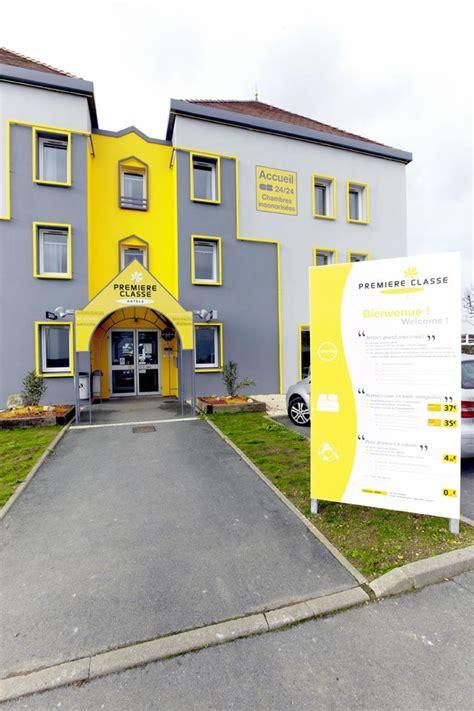 Chambre D Hotes La Rochelle Et Environs Affordable