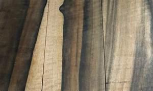bois rare et precieux ebene collection bois ornementaux With parquet ebene