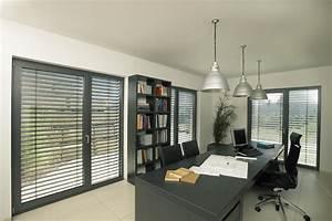 Jalousien Für Schräge Fenster : raffstore rolladen metallbau bretschneider ~ Frokenaadalensverden.com Haus und Dekorationen