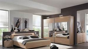 Bedroom furniture sale bedroom furniture for Furniture home store newcastle