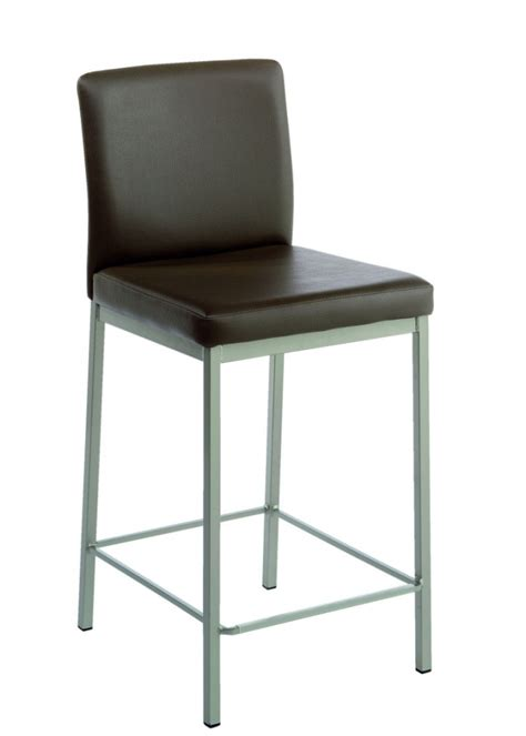chaise hauteur 65 cm chaise de cuisine hauteur 63 cm