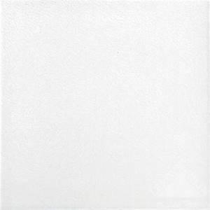 Feuille D Ardoise : carrelage ardoise feuille d automne nice poitiers nice tarif batiment agricole photos ~ Dallasstarsshop.com Idées de Décoration