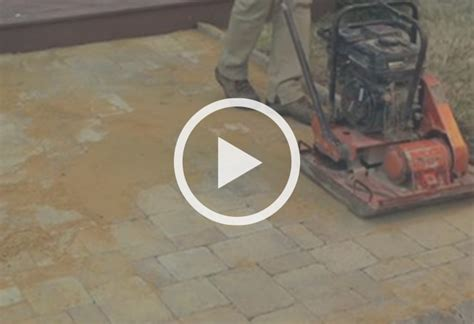 installation of ceramic tiles tile for commercial kitchen