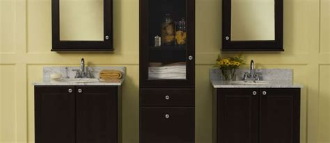 Norcraft Cabinets Lynchburg Va by 17 Best Images About Mid Continent Cabinets On