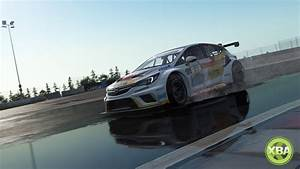 Project Cars 2 Xbox One : there 39 s a project cars 2 demo available now with a race on ~ Kayakingforconservation.com Haus und Dekorationen