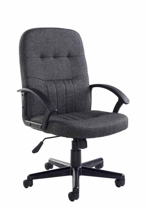 Office Chairs In Bulk by Dams Bulk Cavalier Fabric Managers Chair Office