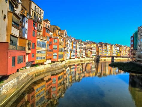Girona Wikipedia