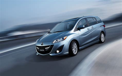 autos mazda 2017 mazda 5 2017 galerie photo 3 3 le guide de l 39 auto