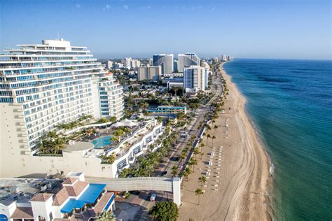 Fort Lauderdale by The Bachelor S Guide To Fort Lauderdale