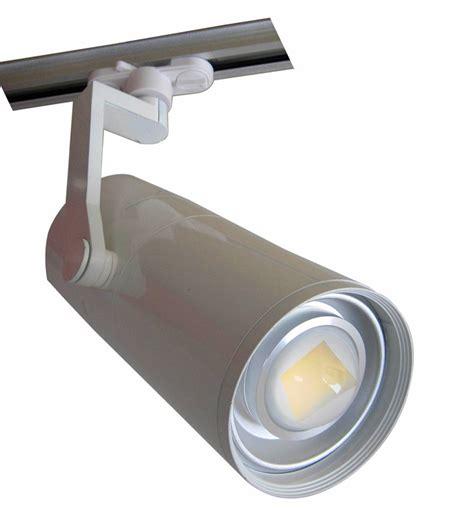 battery operated track lighting led lighting factory price new design 3000k 7000k cri85