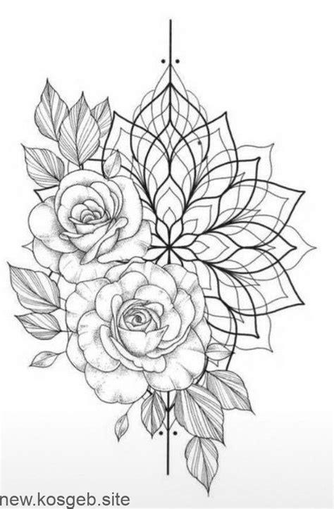 - #ethnisch   Tattoos, Sleeve tattoos, Pattern tattoo