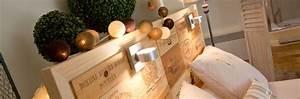 Chambres d39hotes de charme a pommard en bourgogne for Martinique ducos chambre d hotes