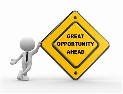Opportunities Maximizing