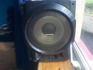 Panasonic Sa Ak770 For Sale In Oulart  Wexford From