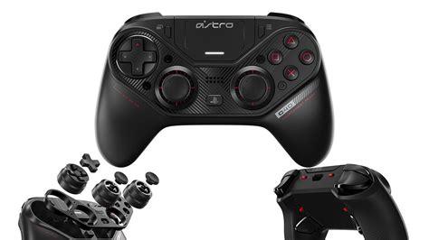 buy kicks  huge  day sale  video games ipad mini macbooks   gamespot