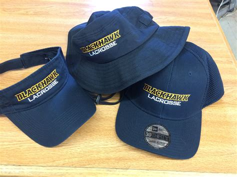 custom embroidery buzzards bay embroidery screen printing