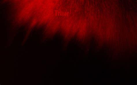 maserati grancabrio sport black red background 840041 walldevil