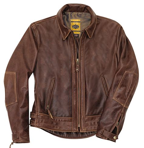 retro motorcycle jacket shop the latest jackets and styles from schott nyc