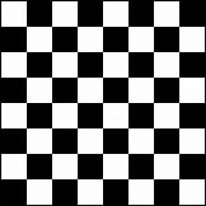 File Chess Board Svg