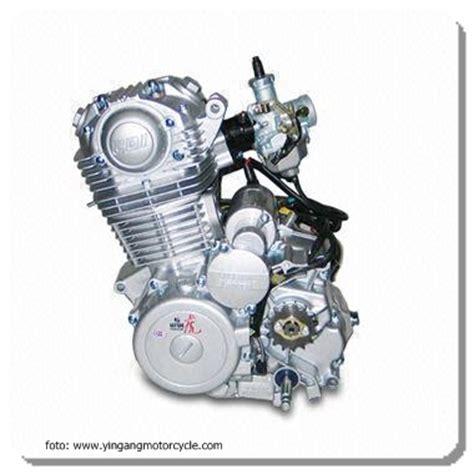 Memperbesar Pengapian Motor 4 Tak by Cara Kerja Motor Ilmu Pengetahuan Carapedia