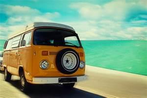 Acheter Une Voiture Belge Dans Un Garage Francais : acheter un van ou une voiture en australie ~ Medecine-chirurgie-esthetiques.com Avis de Voitures