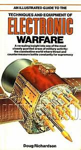 An Illustrated Guide To Electronic Warfare  U00bb Hobby