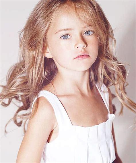 gallery child models child model child model child model headshots rebecca