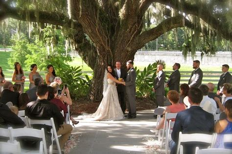 apopka highland manor orlando wedding djs michelle