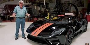Garage Auto Tours : the jay leno car garage jay leno s car collection is amazing shearcomfort automotive blog ~ Gottalentnigeria.com Avis de Voitures