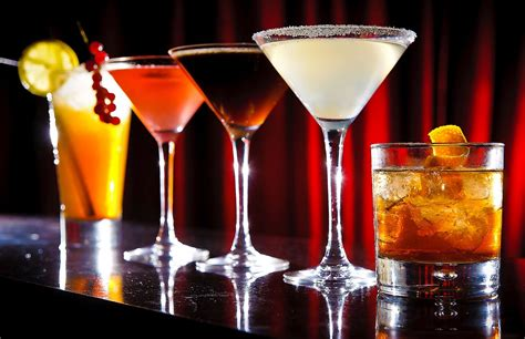 mixed drinks diet mixed drinks get you drunker uberfacts