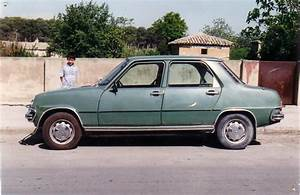 Renault 207 : cars admire ~ Gottalentnigeria.com Avis de Voitures
