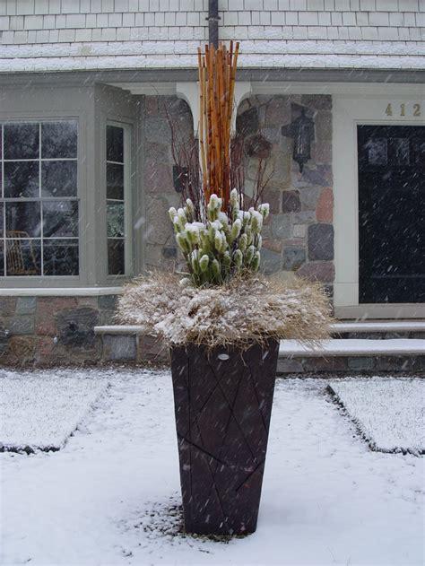 images  detroit garden works  pinterest
