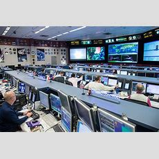 New Film 'mission Control' Focuses On Men Who Put A Man On The Moon Collectspace
