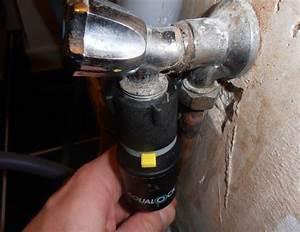 Arrivée D Eau Lave Vaisselle : tuyau de lave vaisselle pas compatible avec arriv e d 39 eau ~ Dailycaller-alerts.com Idées de Décoration