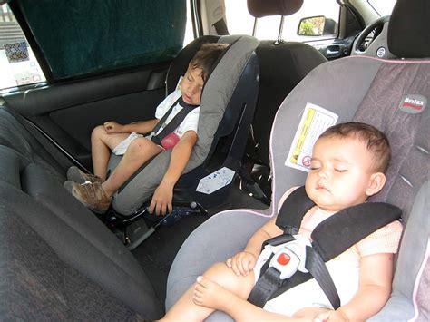 siege auto rf siege auto rf pour bébé de 5 mois page 1