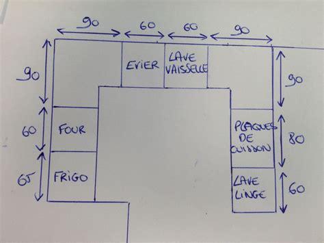 faire plan cuisine faire plan cuisine lu0027outil de de cuisine 3d conforama