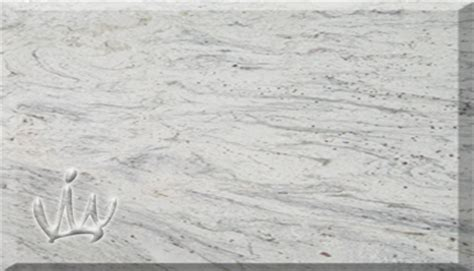 white marble in india driverlayer search engine