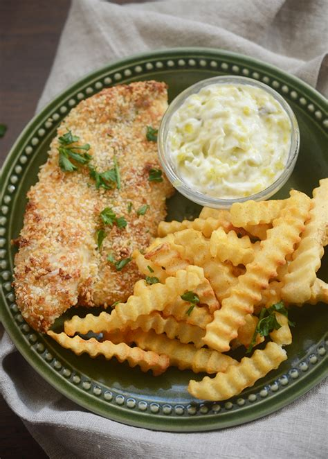 fish fryer air healthy recipe chips recipes diaries oven airfryer fry fries sodium power cut xl easy low fried these