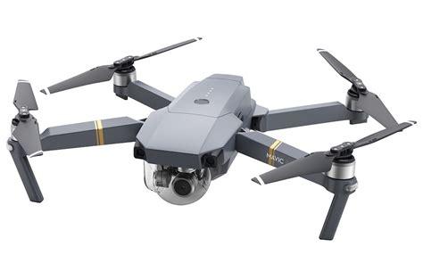 testing  dji mavic foldable quadcopter   uhd camera  buy blog