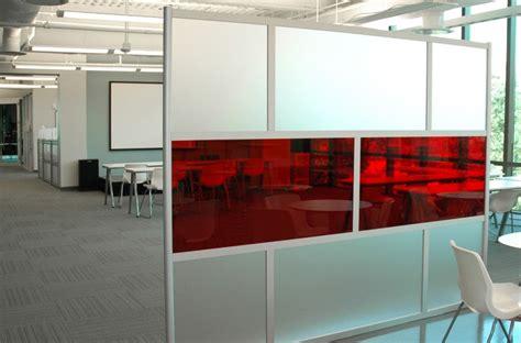 loftwall design   freestanding walls